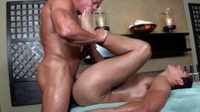 anal  cocks  massage