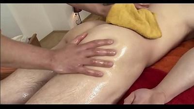 amazing  anal  bareback