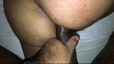 bareback   gay sex   pissing