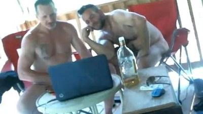 amateur gays  cocks  dicks
