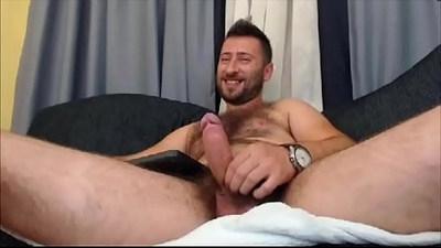 amateur gays  amazing  cocks