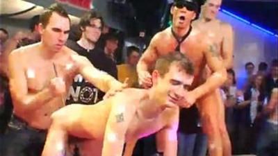 gay group sex  gay guys  gay man