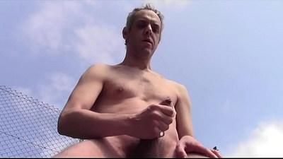 amateur gays  ball sucking  cocks