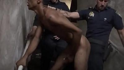 deepthroat  dicks  gay sex