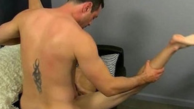 ass  gay hardcore  gay man