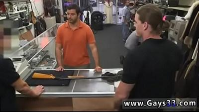 cumshots  gay guys  gay man
