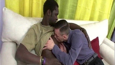 black cock   black gay   cock sucking